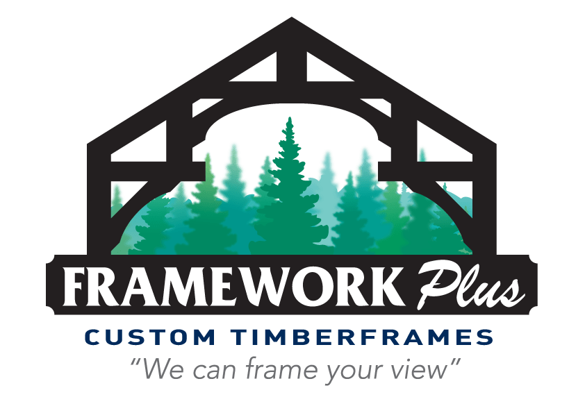 Frame_Work_Plus_logo