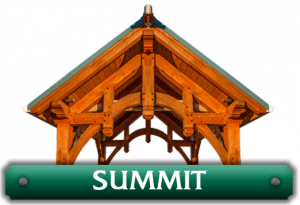 Summit kit timber frame logo